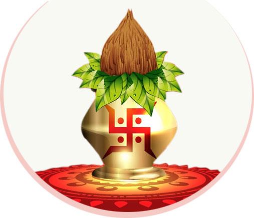 marathi hindu quotes