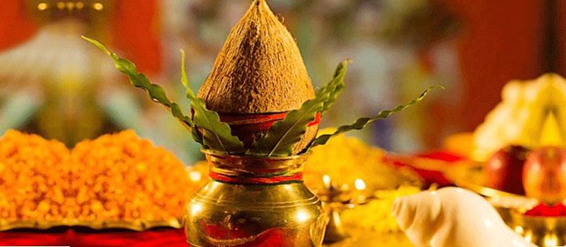 Griha Pravesh Puja Dates - Griha Pravesh Muhurat and Shubh Timing in